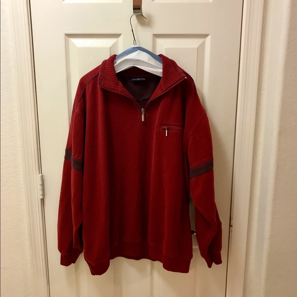 637fc4a2d95 Men's Casa Moda Sweater